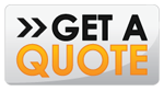 Get An Auto Quote